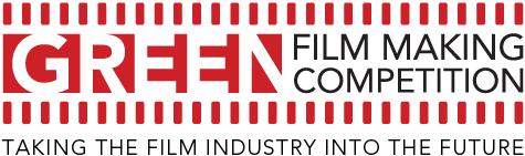 Duurzame groene bedrijfsfilms