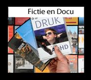 documentaires bestellen van Pelicula