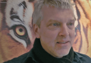 Joost Schrickx docent workshop story telling