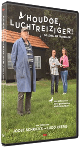 dvd documentaire duivenmelken