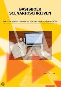 omslag-basisboek scenarioschrijven