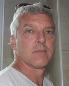 script coach Joost Schrickx verzorgt scenario workshop