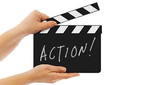 bedrijfsfilm productieproces