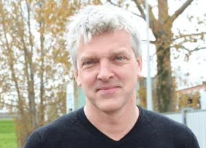 workshop scenarioschrijven en conceptontwikkeling door Joost Schrickx