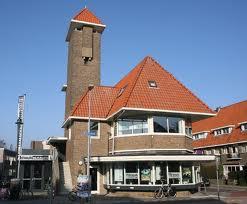 Filmworkshop in Filmhuis Bussum