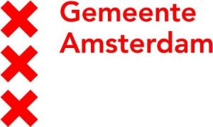 Workshop vloggen in Amsterdam