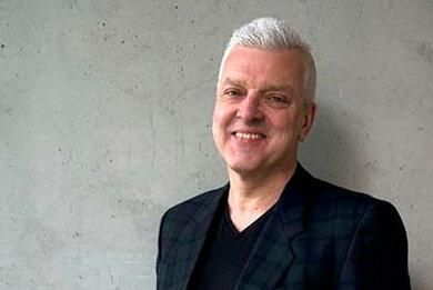 storytelling boek van auteur Joost Schrickx