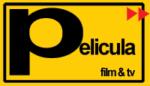 Pelicula Logo